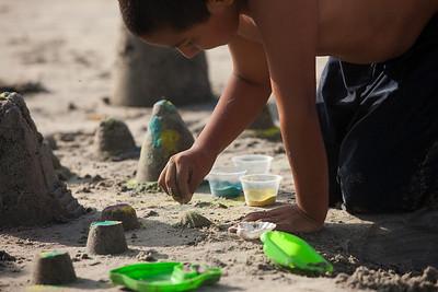 Beach-09-19-09-024