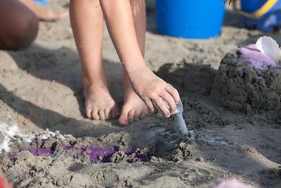 Beach-09-19-09-042
