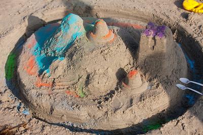 Beach-09-19-09-013