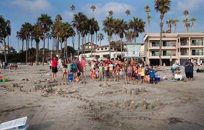 Beach-09-19-09-100