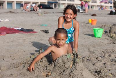 Beach-09-19-09-012