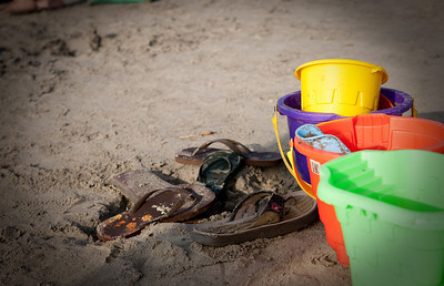 Beach-09-19-09-143