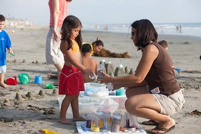 Beach-09-19-09-045