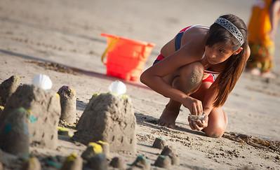 Beach-09-19-09-082