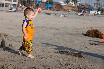 Beach-09-19-09-049