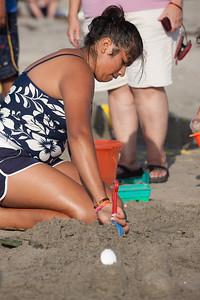 Beach-09-19-09-053