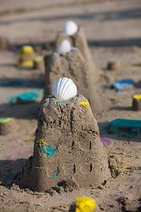 Beach-09-19-09-054