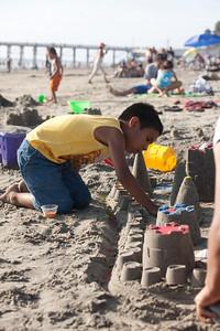 Beach-09-19-09-032