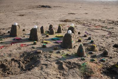 Beach-09-19-09-119