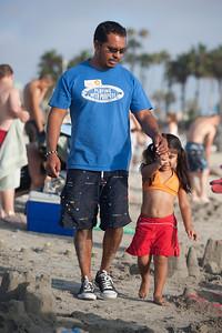 Beach-09-19-09-072