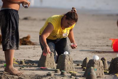 Beach-09-19-09-081