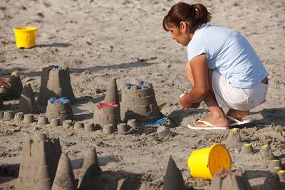 Beach-09-19-09-028