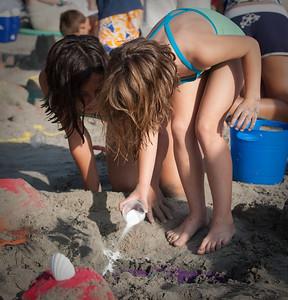Beach-09-19-09-040