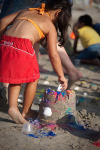 Beach-09-19-09-076