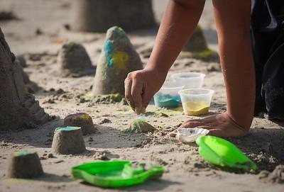 Beach-09-19-09-023
