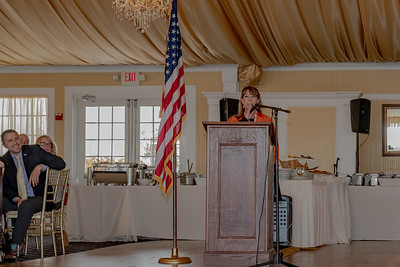 Denise Award Luncheon 2018-072
