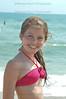 Ladies Beach August 9_080911_0023