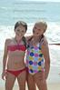 Ladies Beach August 9_080911_0026