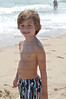 Ladies Beach August 9_080911_0018