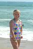 Ladies Beach August 9_080911_0016