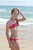 Ladies Beach August 9_080911_0021