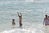 Ladies Beach August 9_080911_0007