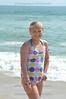 Ladies Beach August 9_080911_0015
