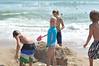 Ladies Beach August 9_080911_0020