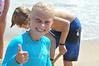 Ladies Beach August 9_080911_0025