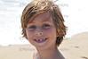 Ladies Beach August 9_080911_0019