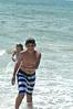 Ladies Beach August 9_080911_0004