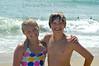 Ladies Beach August 9_080911_0013
