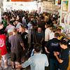 Beachwood BBQ & Brewing 3rd Anniversary