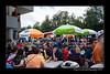 DS7_0770-12x18-07_2014-BearPaw-W