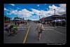 DS7_0752-12x18-07_2014-BearPaw-W