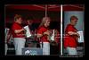 DSC_5204-12x18-07_2014-BearPaw-W