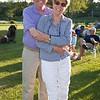 IMG_0299 Rick and Ellen Moman