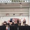 IMG_0398 Bearcats Jazz Band
