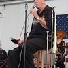 IMG_0370 Bearcats Jazz Band