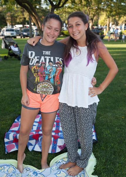 IMG_0296 Jenna and Dina Conci