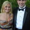 Rebecca & Chad Thornhill (VIP)