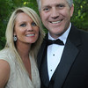 Dicky & Tracy Surdykowski (VIP)