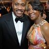 Ernest & Patrice Greer (VIP)