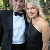 Dennis & Nancy Becker