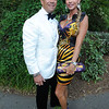 Chris & Mary Carlos (VIP)