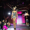 Designer: TheBoneWitch :: Show Lead: Erin Fichter :: Hair Stylists: Ashley Zimmerman, Tami Rhea, Jocelyn Hilo, Cherene Gann, Christina Urreaga :: Make Up Stylists: The Illuminated Beauty, Salon Les Amis, The Campos Sisters, KBC Beauty