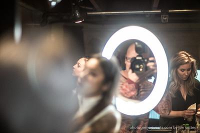 Beats for Boobs :: RISE :: Show Lead: Erin Fichter :: Backstage Volunteers: Meaghan Haley, Kate Down, Caitlin Bellotti :: Hair Stylists: Ashley Zimmerman, Tami Rhea, Jocelyn Hilo, Cherene Gann, Christina Urreaga :: Make Up Stylists: The Illuminated Beauty, Salon Les Amis, The Campos Sisters, KBC Beauty ::