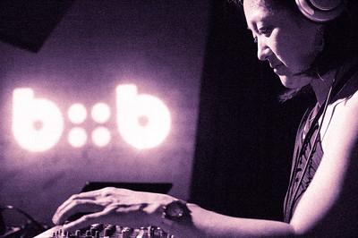 B4B Print B4B-20111014-34806