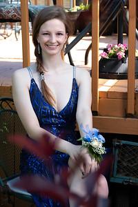 TJP-1467-Becca Prom-159-Edit