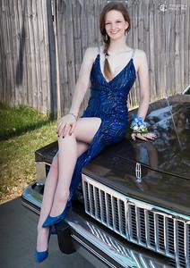 TJP-1467-Becca Prom-153-Edit